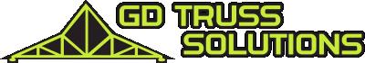 GD Truss Solutions